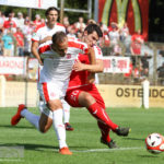 referenzfotos_fussball_mb-photography-3602