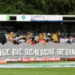 rotweissahlen_alemannia_aachen_mb-photography-8599