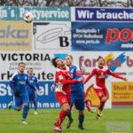 sportfreunde_lotte_rotweissahlen_mbphotography-7922